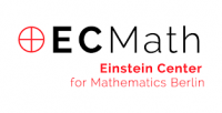 Einstein Center for Mathematics Berlin