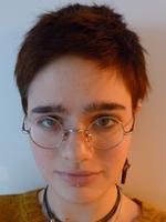 Olivia Röhrig