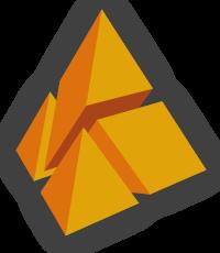 polymake wiki